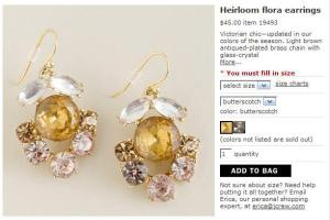 heirloomearrings